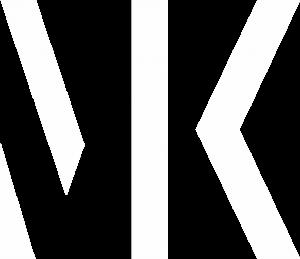 MK_transparent
