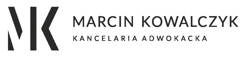 Odszkodowania Kielce | Sprawy Karne | Porady Prawne Kielce | Sprawy rozwodowe Kielce